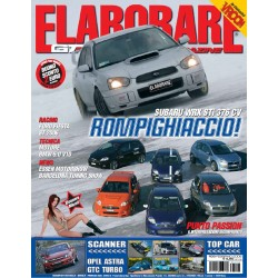 Elaborare n.103 Febbraio 2006