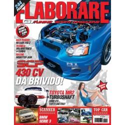 Elaborare n° 101 Dicembre 2005