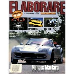 Elaborare n° 20 Luglio/Agosto 1998