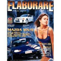 Elaborare n° 39 Aprile 2000