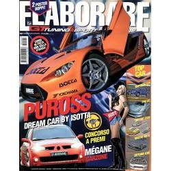 Elaborare n° 92 Febbraio 2005