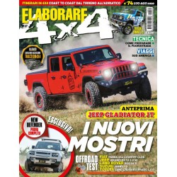 copy of !!NEW Elaborare 4x4...