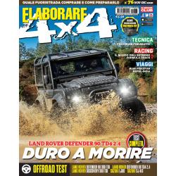 copy of !!NEW Elaborare 4x4...