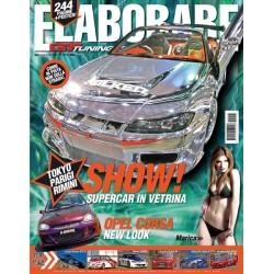 Elaborare n° 94 Aprile 2005