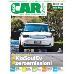 EcoCar n° 022