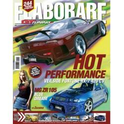 Elaborare n° 95 Maggio 2005