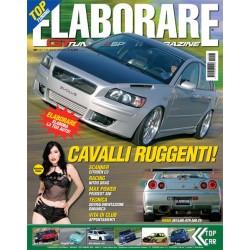 Elaborare n° 98 settembre 2005
