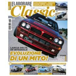 Elaborare Classic n° 19...