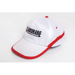 Cappellino ELABORARE