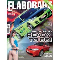 Elaborare n° 84 Maggio 2004