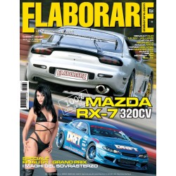 Elaborare n° 82 marzo 2004