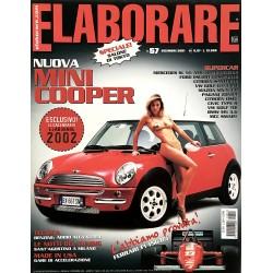 copy of Elaborare n° 93...