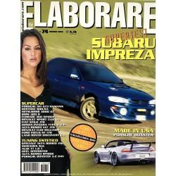 Elaborare n° 74 Giugno 2003