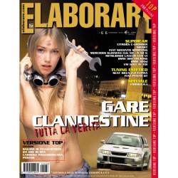 Elaborare n° 66 Ottobre 2002