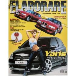 Elaborare n° 43 Settembre 2000