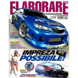 Elaborare n.140 giugno 2009