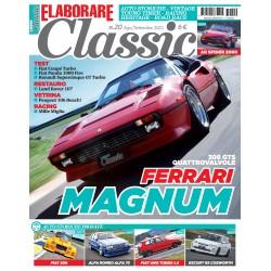 copy of Elaborare Classic...