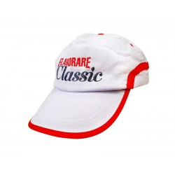 Cappellino ELABORARE CLASSIC
