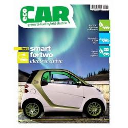 EcoCar n.010 settembre-ottobre 2012