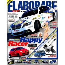 Elaborare n.159 marzo 2011