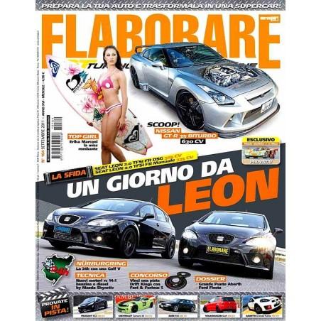 Elaborare n.164 settembre 2011