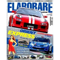 Elaborare n.165 ottobre 2011