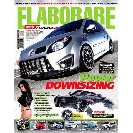 Elaborare n.170 marzo 2012
