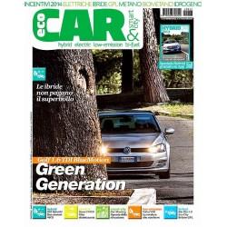 EcoCar n.017 maggio-giugno 2014