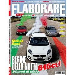 Elaborare n.176 ottobre 2012