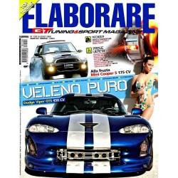 Elaborare n.129 giugno 2008