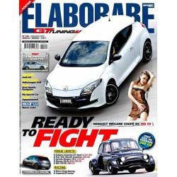 Elaborare n.150 maggio 2010