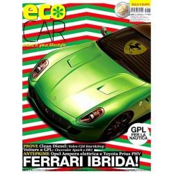 EcoCar n.005 luglio 2010