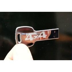 Chiavetta USB 16 GB Elaborare