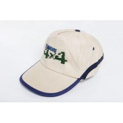 Cappellini Elaborare 4x4