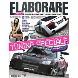 Elaborare n.131 settembre 2008