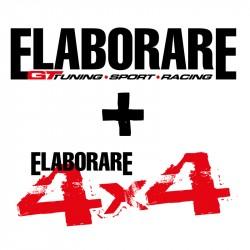 Abbonamento ELABORARE +...