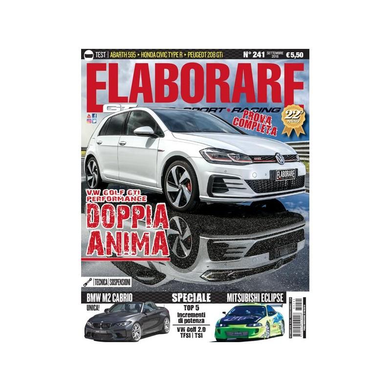Cover Elaborare 241