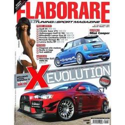 Elaborare n.132 ottobre 2008
