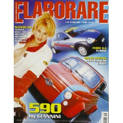 Elaborare n° 33 Ottobre 1999