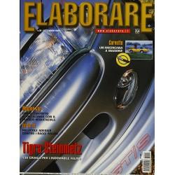 Elaborare n° 21 Settembre 1998