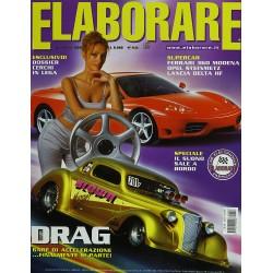 Elaborare n° 28 Aprile 1999