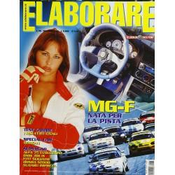 Elaborare n° 35 Dicembre 1999