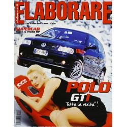 Elaborare n° 44 Ottobre 2000
