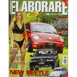 Elaborare n° 59 Febbraio 2002
