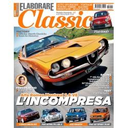 Elaborare Classic n° 11...