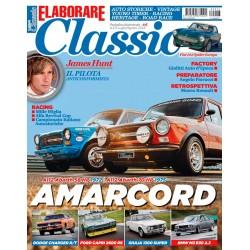 Elaborare Classic n° 13...