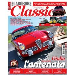 Elaborare Classic n.6...