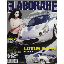 Elaborare n° 68 Dicembre 2002