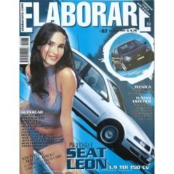 Elaborare n° 67 Novembre 2002