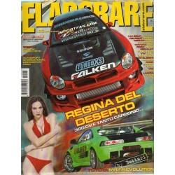Elaborare n° 83 Aprile 2004